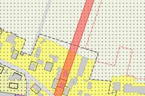 Paardenkop 6 in Elst Ut 3921 DC