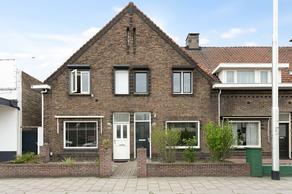 Bosscheweg 227 in Tilburg 5015 AD
