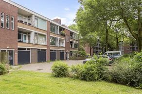 Thorbeckestraat 462 in Wageningen 6702 CJ