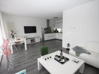 Klaroenstraat 22 in Amsterdam 1104 HW