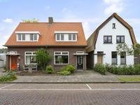 Scheepersdijk 91 in Oisterwijk 5062 EB