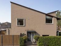 Emily Brontesingel 50 in Arnhem 6836 TW