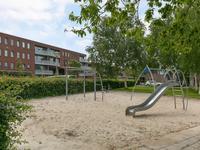 Sichtermanmarke 35 in Zwolle 8016 MN