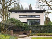 Van Hengellaan 5 in Hilversum 1217 AR
