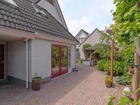 Palsstraat 33 in Millingen Aan De Rijn 6566 WX