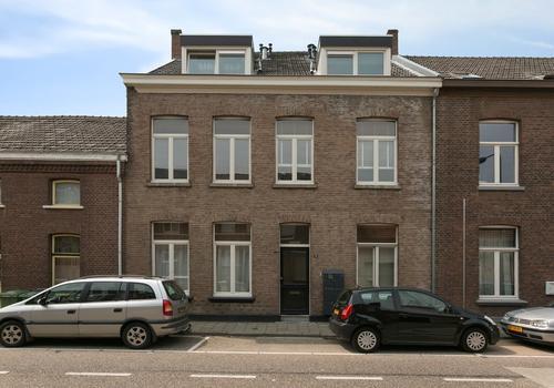 Heinsbergerweg 38 C in Roermond 6045 CH