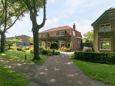 Oude Veerweg 24 in Zwolle 8019 BG