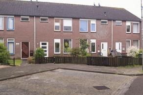 Zellersacker 1403 in Nijmegen 6546 HG