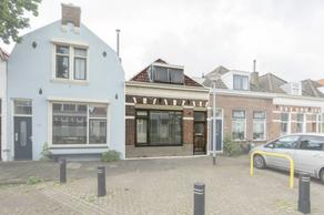 Kasteelstraat 27 in Vlissingen 4381 RA