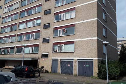 Fruinplantsoen 14 in Utrecht 3571 PN