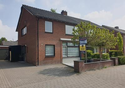 Meester Lovinklaan 9 in Doetinchem 7004 BG