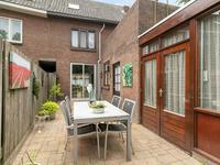 'T Hofke 7 in Eindhoven 5641 AH