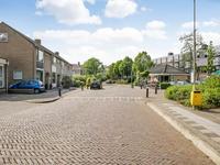 Tiende Penninglaan 1 in Gorinchem 4205 SB