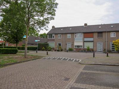 Beneluxlaan 1 in Vlijmen 5251 LC
