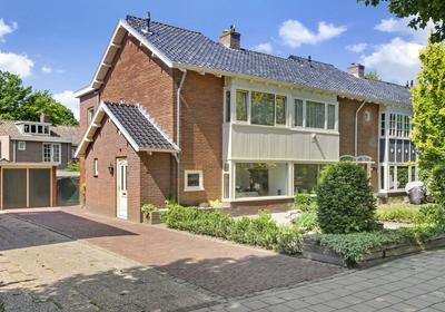 Ibisstraat 9 in Badhoevedorp 1171 GS