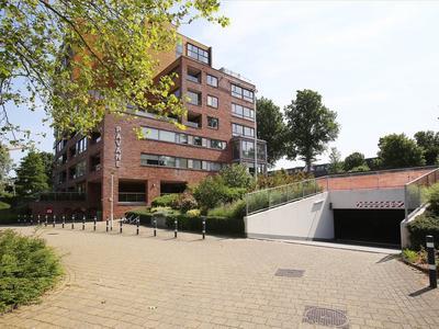 Salomeschouw 50 in Zoetermeer 2726 JT