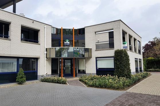 Oosterlandenweg 15 in IJsselmuiden 8271 ES