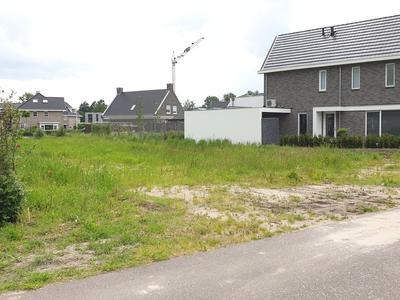 Wezel 26 in Apeldoorn 7325 CL