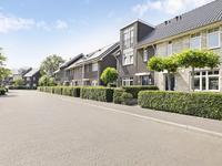 Koolwitje 45 in Apeldoorn 7323 SR