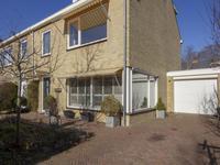 Celsiusstraat 191 in Zandvoort 2041 TH