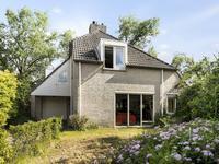 Thomas Moredreef 17 in Eindhoven 5645 KE
