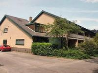 Marienhoven 64 in Bennekom 6721 SW