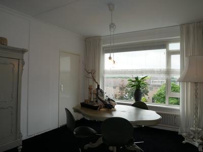 Aubadestraat 142 in Nijmegen 6544 ZH