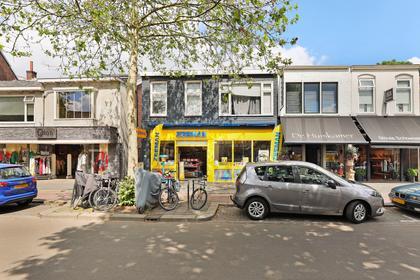 Gijsbrecht Van Amstelstraat 174 176 in Hilversum 1214 BD