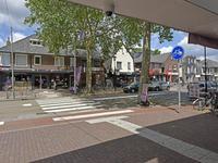 Hessenweg 154 A in De Bilt 3731 JM