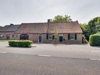 Tilburgseweg 17 in Hilvarenbeek 5081 XH