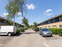 Maartstraat 82 in Almere 1335 BG