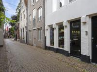 Molenstraat 27 B in 'S-Hertogenbosch 5211 DR