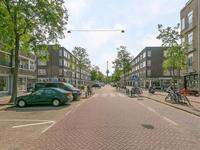 Willem Buytewechstraat 150 B in Rotterdam 3024 VG