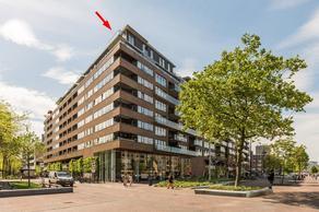 Binnenrotte 319 in Rotterdam 3011 HB