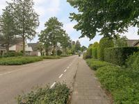 Karel Doormanstraat 5 in Boxmeer 5831 LT