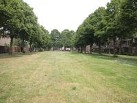 Toutenburgstraat 79 in Amsterdam 1107 PW