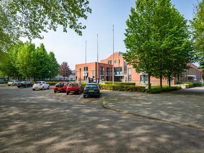 Drie Decembersingel 46 in Venlo 5921 AC