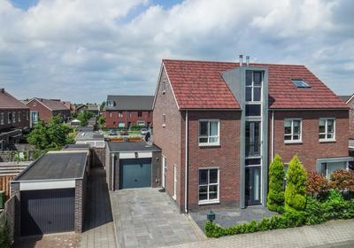 Looer Enkweg 3 in Zutphen 7207 RT