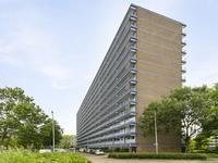 Frederik Van Eedenplaats 241 in Capelle Aan Den IJssel 2902 VE