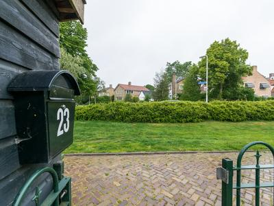 Meeuwenlaan 23 in Sneek 8601 XP