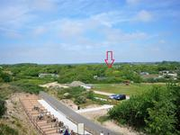 Duinweg 59 in Westkapelle 4361 KV