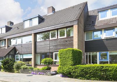 Koggewaard 45 in Alkmaar 1824 GL