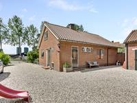 Hei- En Boeicopseweg 164 A in Hei- En Boeicop 4126 RM