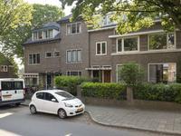 Broerdijk 28 in Nijmegen 6523 HA