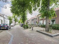 Tienenwal 13 in Alkmaar 1821 AE