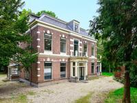Gerrit Van Der Veenlaan 12 in Baarn 3743 DP