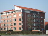 Ulfershof 23 in Hardenberg 7771 VZ