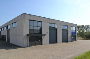 Vaartweg 12 M in Oosterhout 4905 BL