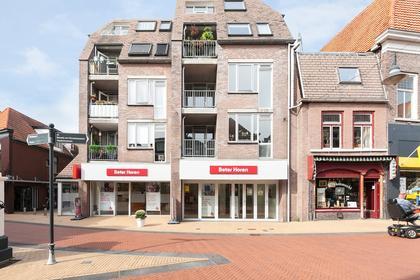 Brouwerstraat 36 in Steenwijk 8331 JN