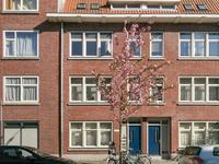 Moerkerkestraat 4 C in Rotterdam 3081 RV